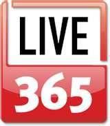 Live Broadcast Page